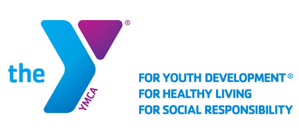 Homepage-Oahe Family YMCA